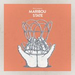 Fabric Presents: Maribou State