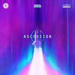 Ascension (Extended Mix)