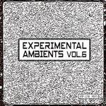 Experimental Ambients Vol 6