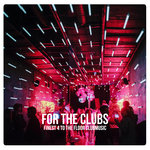 For The Clubs Vol 2