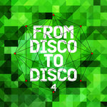 From Disco To Disco 4