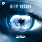 Deep Inside (Extended Mix)