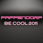 Be Cool 2011