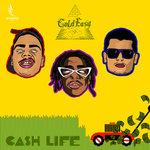 Cashlife