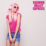 Fashion Valley Express