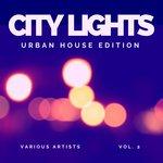 City Lights (Urban House Edition) Vol 2