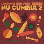 Nu Cumbia 2 (Sample Pack WAV/APPLE/LIVE/REASON)