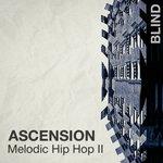 Ascension: Melodic Hip Hop 2 (Sample Pack WAV)