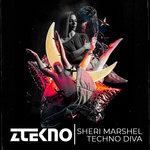 Sheri Marshel Techno Diva (Sample Pack WAV/APPLE/LIVE)