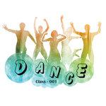 Dance Class 001