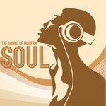 The Sound Of Modern Soul
