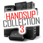 Hands Up Collection Vol 3