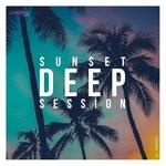 Sunset Deep Session Vol 12