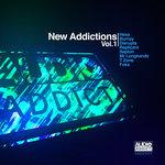 New Addictions Vol 1