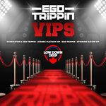 VIP's
