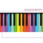 House Diversity