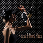 House & More Haus