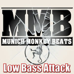Low Bass Attack
