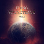 Piano Soundtracks