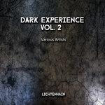 Dark Expereince Vol 2