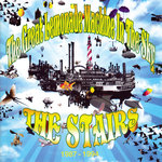 The Great Lemonade Machine In The Sky 1987-1994
