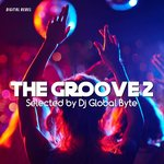 The Groove 2
