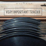 Very Important Tracks