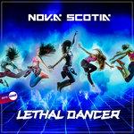 Lethal Dancer
