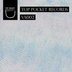 Top Pocket Records Va002