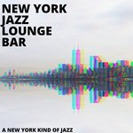 A New York Kind Of Jazz