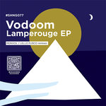 Lamperouge EP