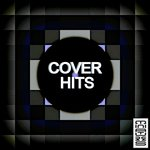 Cover Hits