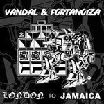 London To Jamaica