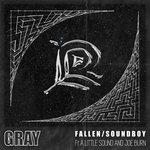 Fallen/Soundboy
