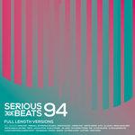 Serious Beats 94