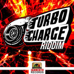 Turbo Charge Riddim