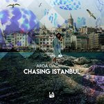 Chasing Istanbul