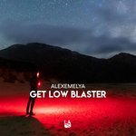 Get Low Blaster
