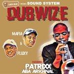 Soundsystem Dubwize