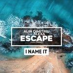 Escape (Piano Session)