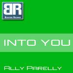 Into You (Radio Mix)