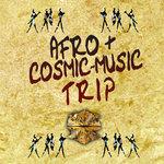 Afro & Cosmic-Music Trip