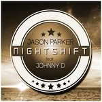 Nightshift (Remixes)