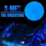 The Undertone