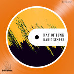 Ray Of Funk