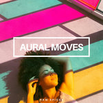 Aural Moves