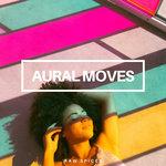 Aural Moves