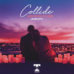 Collide (Remixes)
