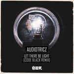 Let There Be Light (Code Black Extended Remix)