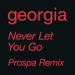 Never Let You Go (Prospa Remix)